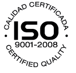 Bồn nước chất lượng iso 9001 -2008